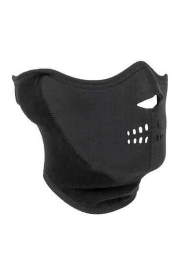 Panthzer Panthzer Todorka Maske Siyah